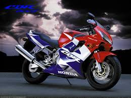 honda cbr sport review of honda cbr 600 f sport 2001 pictures live photos