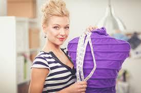 fashion stylist classes fashion stylist course