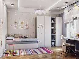 chambre de fille moderne idée décoration chambre ado collection avec chambre de fille ado