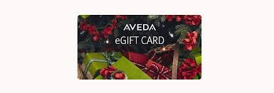mobile gift cards egift card page aveda