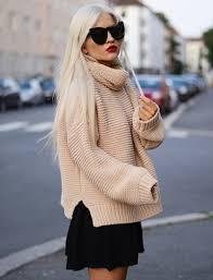 so you can be a chic long sweater wearing u2013 60 u2013 fresh