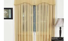 Curtain Tips airness blackout purple curtains tags purple chevron curtains