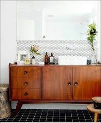 bathrooms awesome home depot bathroom vanities ikea bathroom