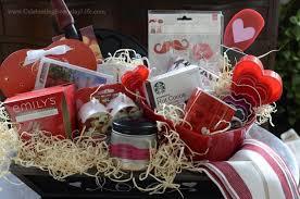 Breakfast Basket Valentine Breakfast Basket Giveaway Coming Soon Celebrating