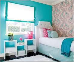 Incredible Colourful Bedroom Ideas On House Remodel Ideas With - Colourful bedroom ideas