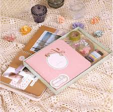 diy scrapbook album recollections scrapbook album memory planner handmade diy