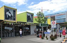 mall 205 stores file christchurch restart container shops 4 jpg wikimedia commons