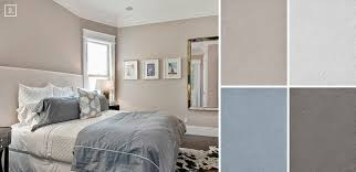 chambre couleur taupe et interieur couleur taupe awesome design with interieur couleur taupe