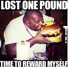 Losing Weight Meme - quick way to lose weight memes