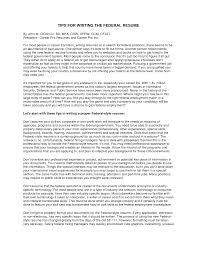 phlebotomy resume example entry level phlebotomy resume examples free resume example and federal government resume sample