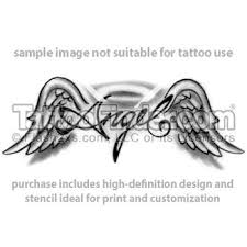 35 best heart with halo tattoo designs images on pinterest heart