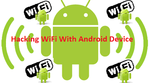 best free wifi hacker app for android 5 free wifi password hacker app for android tech files