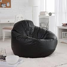 black bean bag sofa u2014 dawndalto decor bean bag sofa comfortable