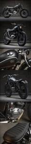 323 best motorcycles images on pinterest vintage bikes