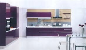 purple kitchen decorating ideas purple kitchen ideas breathingdeeply