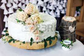 rose cake stock photos u0026 pictures royalty free rose cake images