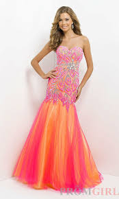 multi colored prom dresses holiday dresses