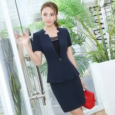 collection cheap womens work clothes pictures watch out there u0027s