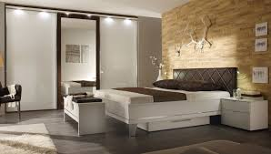 Schlafzimmer Komplett Massiv Komplette Schlafzimmer Modern Schlafzimmer Komplett Modern
