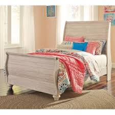 kids beds erie meadville pittsburgh warren pennsylvania kids