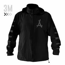 tha alumni clothing for sale 3m squad windbreaker tha alumni from thom browne to t shirts