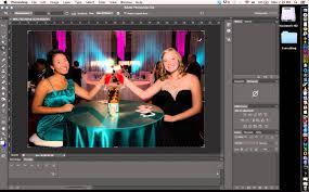 convertir varias imagenes nef a jpg how to convert raw nef files to jpg in photoshop youtube