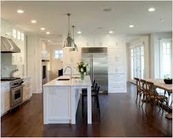luminaire pour ilot de cuisine luminaire ilot central cuisine meilleur design luminaire suspendu