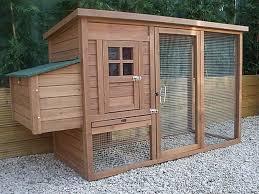 10 fresh and fun chicken coop design ideas garden lovers club
