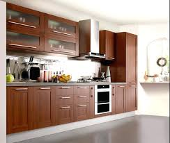 Kitchen Furniture Online India Kitchen Cabinet Wall Mounted U2013 Sequimsewingcenter Com