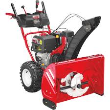 troy bilt from northern tool equipment