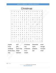 john u0027s esl community holidays christmas