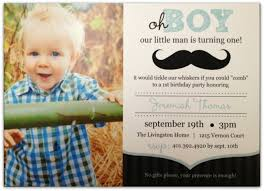 boy 1st birthday invitations vertabox com