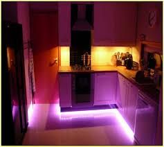 Led Lights For Kitchen Plinths Kitchen Led Plinth Lights Home Design Ideas