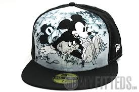 nw era new era specialty disney classic new era hats free shipping free