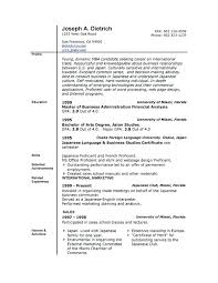 download resume templates for mac word 2008 template pages free