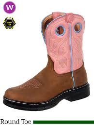 twisted x s boots twisted x s 9 ez rider pull on boots steel toe wezs001