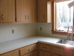 Kitchen Cabinet Touch Up Kit by Of Late Modern Kitchen Cabinet Refacing Kits Kitchen Cabinet