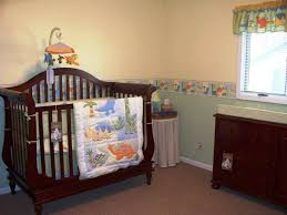 Convertible Cribs With Changing Table by Best Convertible Crib With Changing Table Designs Decoration
