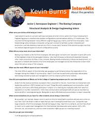 Internships co ops engineering career services