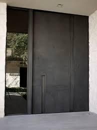 modern door fancy door design best ideas about door design on pinterest modern