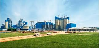 cement factory proposed dangote cement factory in kenya production capacity