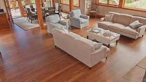 pine t g smooth t g flooring