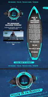 this is the portfolio of dean wronowski bude website designer
