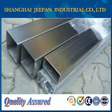 list manufacturers of ornamental stainless steel buy
