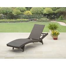 Outdoor Seating by Outdoor Seating Furniture Home Design Inspiraion Ideas