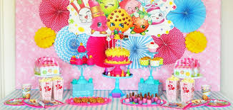 girl birthday party themes themes birthday express