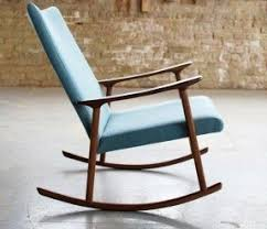 Modern Rocking Chair For Nursery Modern Rocking Chair Nursery Foter