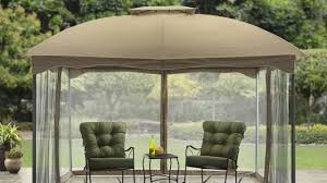patio canopy cover furniture cheap and unique home sets
