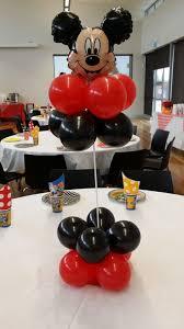 mickey mouse balloon arrangements 6d4anfctnm8zkkkxzjbz0argjzdsereg0nqdpwmmk u jpeg
