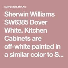 25 melhores ideias de sherwin williams dover branco no pinterest